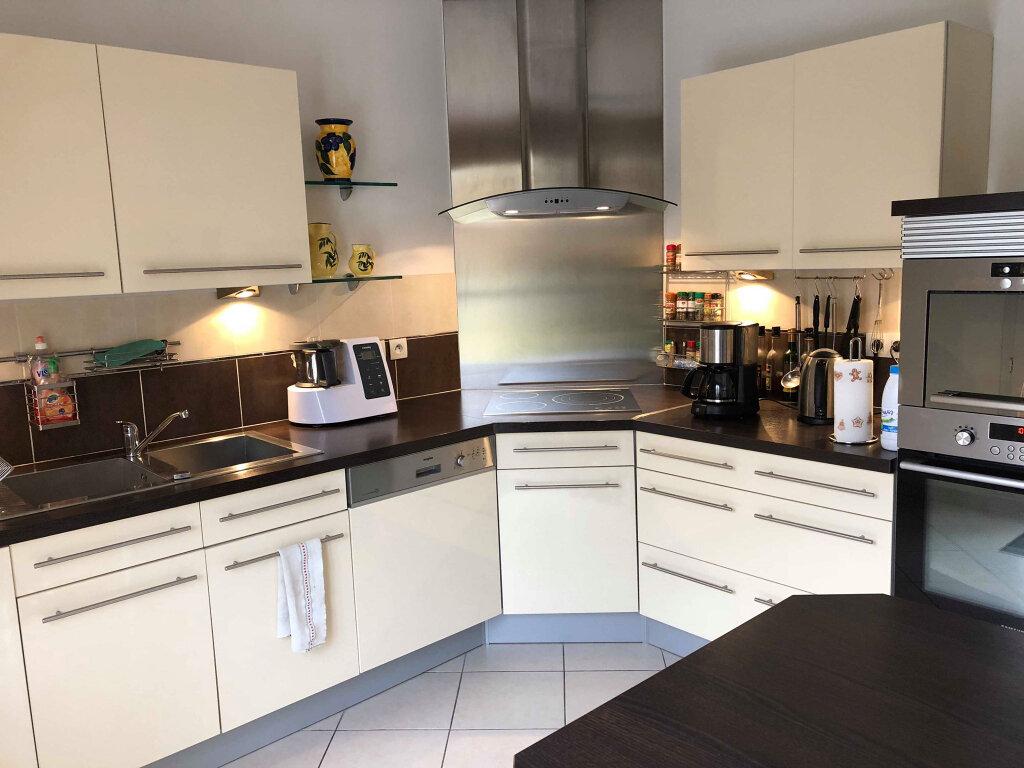 Maison à vendre 7 140m2 à Villers-sous-Saint-Leu vignette-5