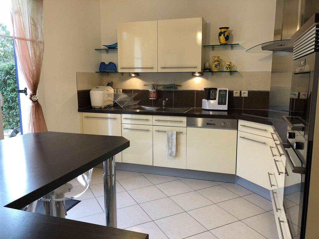 Maison à vendre 7 140m2 à Villers-sous-Saint-Leu vignette-6