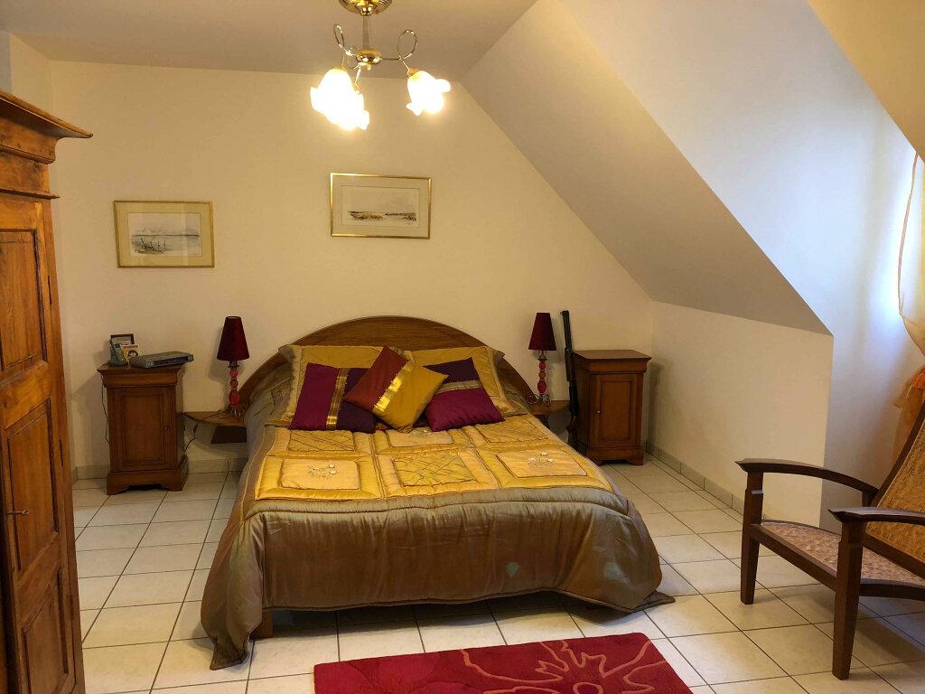 Maison à vendre 7 140m2 à Villers-sous-Saint-Leu vignette-7