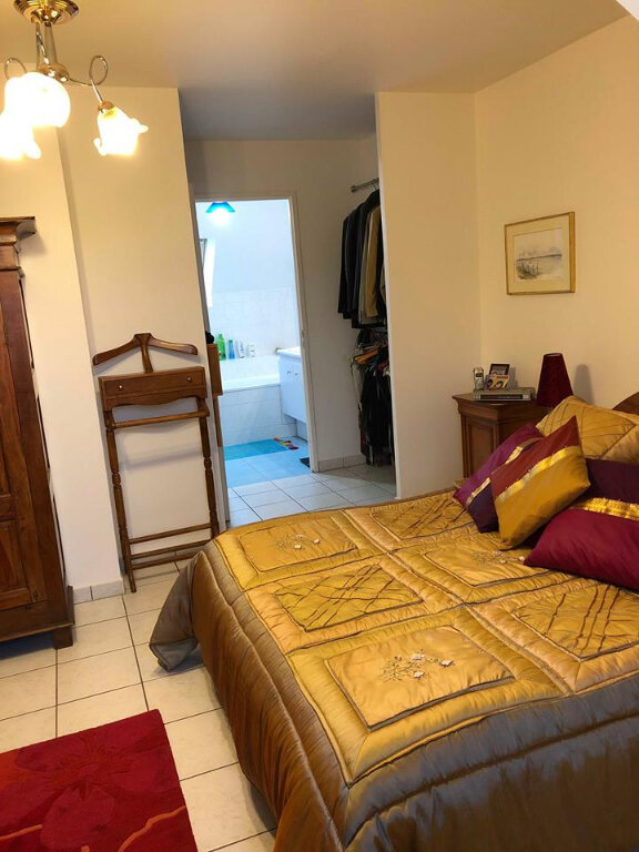 Maison à vendre 7 140m2 à Villers-sous-Saint-Leu vignette-8