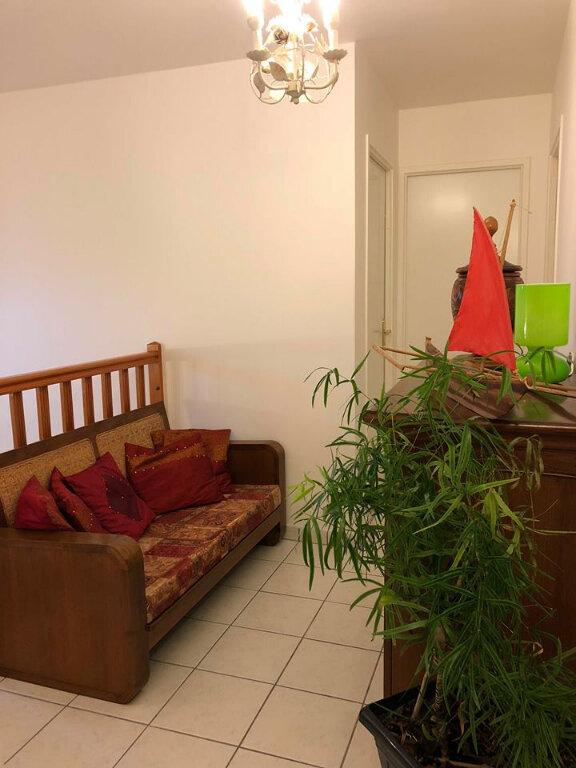 Maison à vendre 7 140m2 à Villers-sous-Saint-Leu vignette-12
