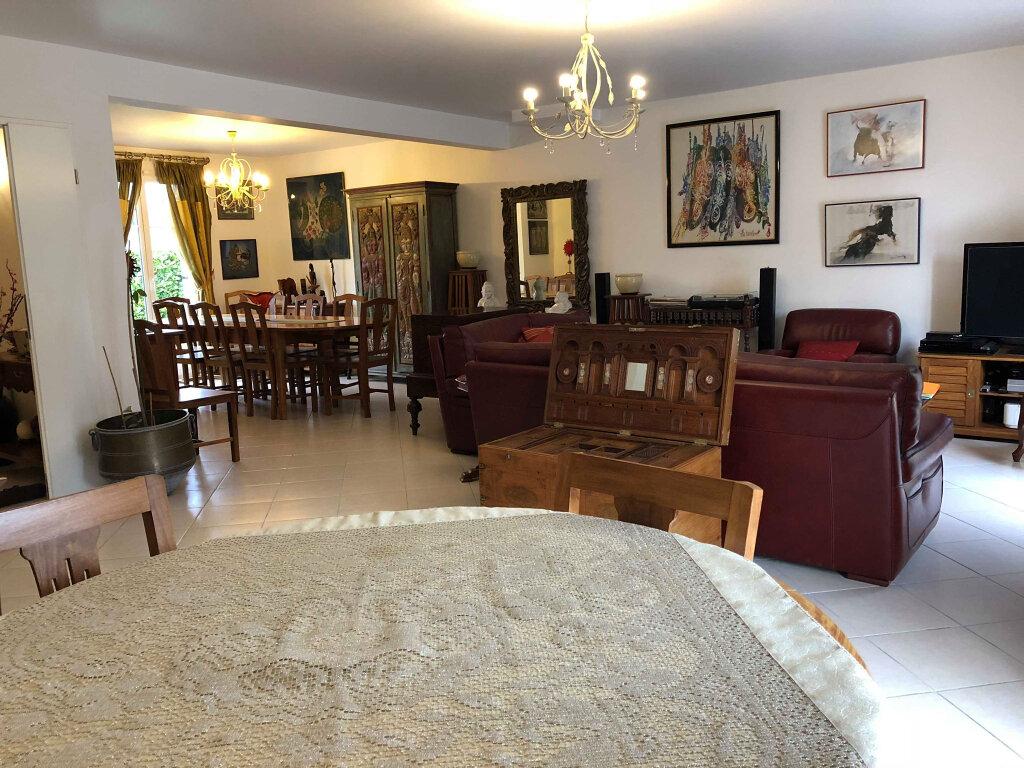 Maison à vendre 7 140m2 à Villers-sous-Saint-Leu vignette-16