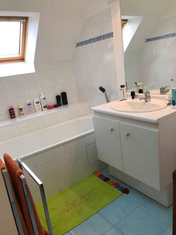 Maison à vendre 7 140m2 à Villers-sous-Saint-Leu vignette-18