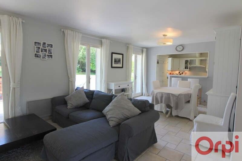 Maison à vendre 6 160m2 à Vineuil-Saint-Firmin vignette-1