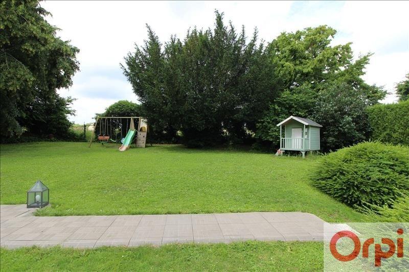 Maison à vendre 6 160m2 à Vineuil-Saint-Firmin vignette-5