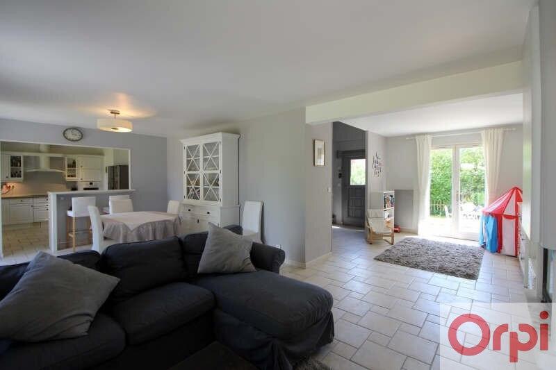 Maison à vendre 6 160m2 à Vineuil-Saint-Firmin vignette-6