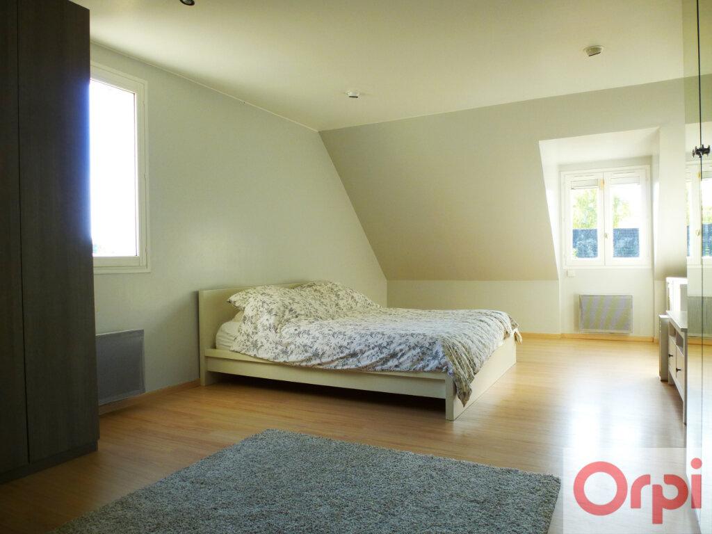 Maison à vendre 6 160m2 à Vineuil-Saint-Firmin vignette-9