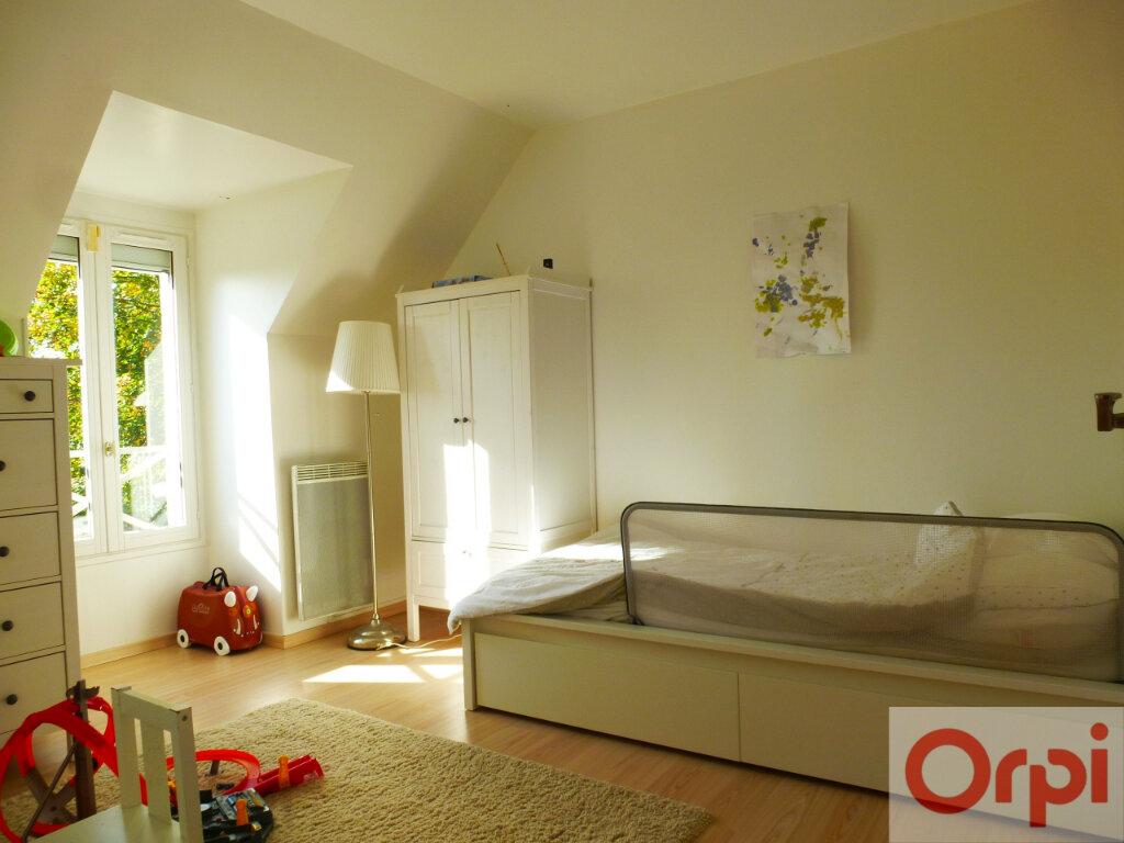 Maison à vendre 6 160m2 à Vineuil-Saint-Firmin vignette-10
