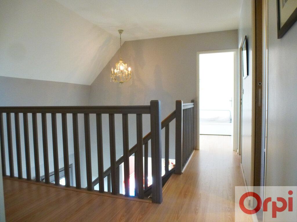 Maison à vendre 6 160m2 à Vineuil-Saint-Firmin vignette-12