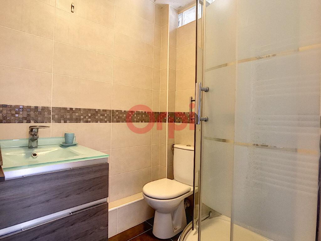 Appartement à louer 1 34.02m2 à Chantilly vignette-5