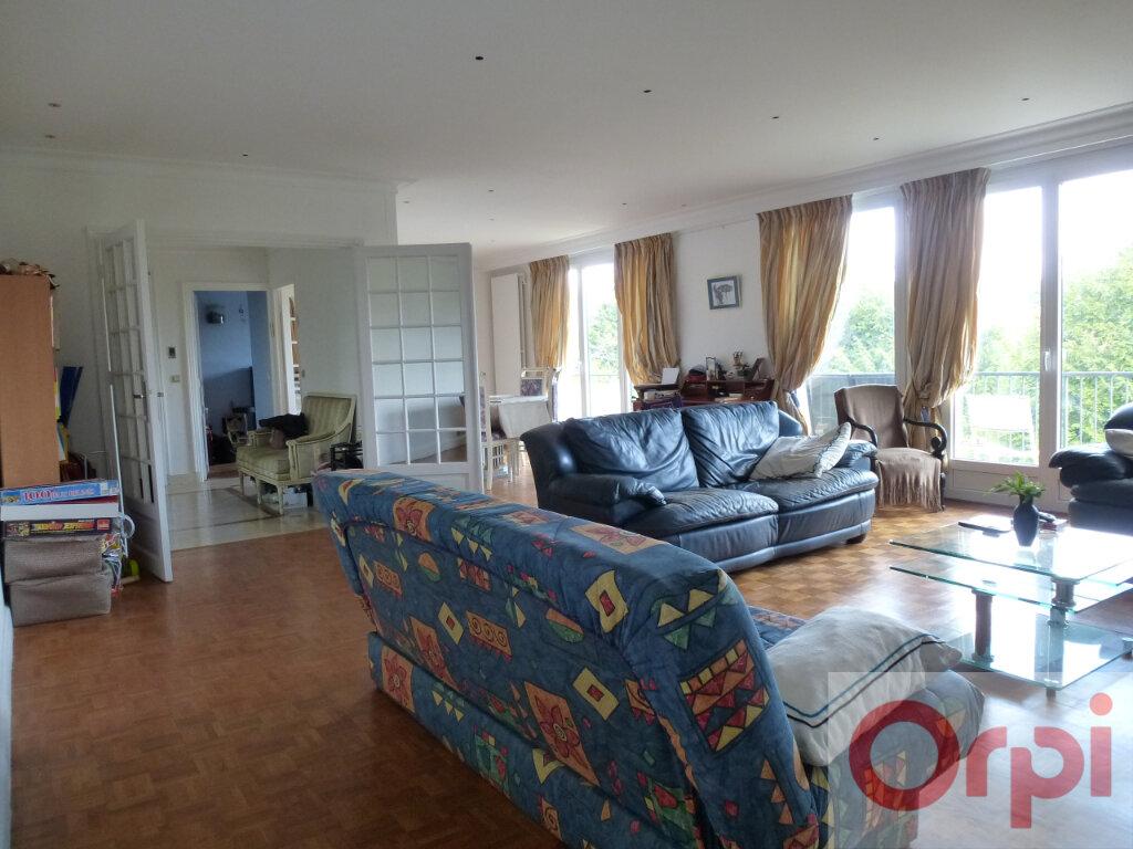 Appartement à vendre 5 156.02m2 à Chantilly vignette-2