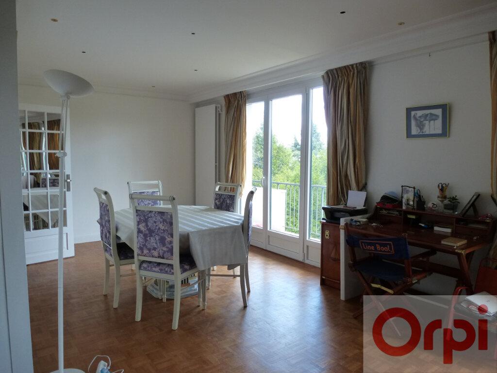 Appartement à vendre 5 156.02m2 à Chantilly vignette-3