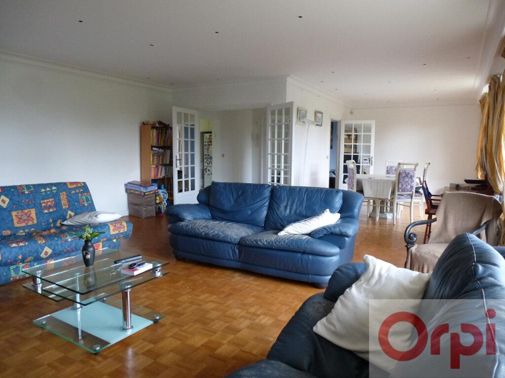 Appartement à vendre 5 156.02m2 à Chantilly vignette-4