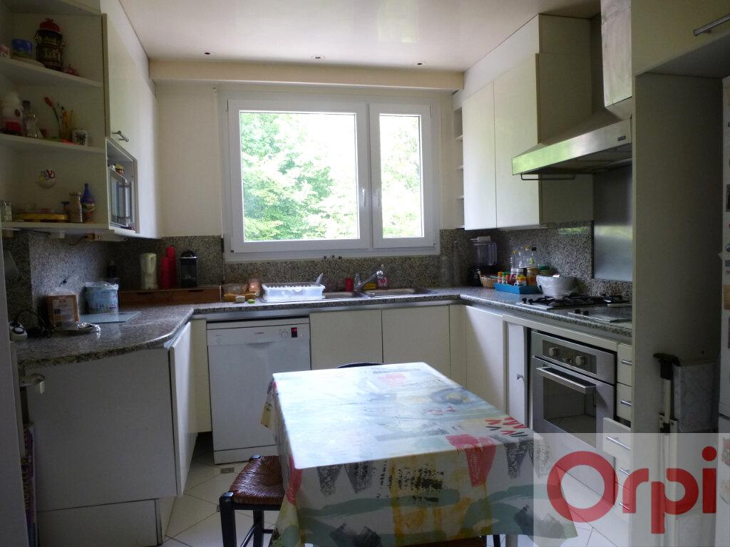 Appartement à vendre 5 156.02m2 à Chantilly vignette-6