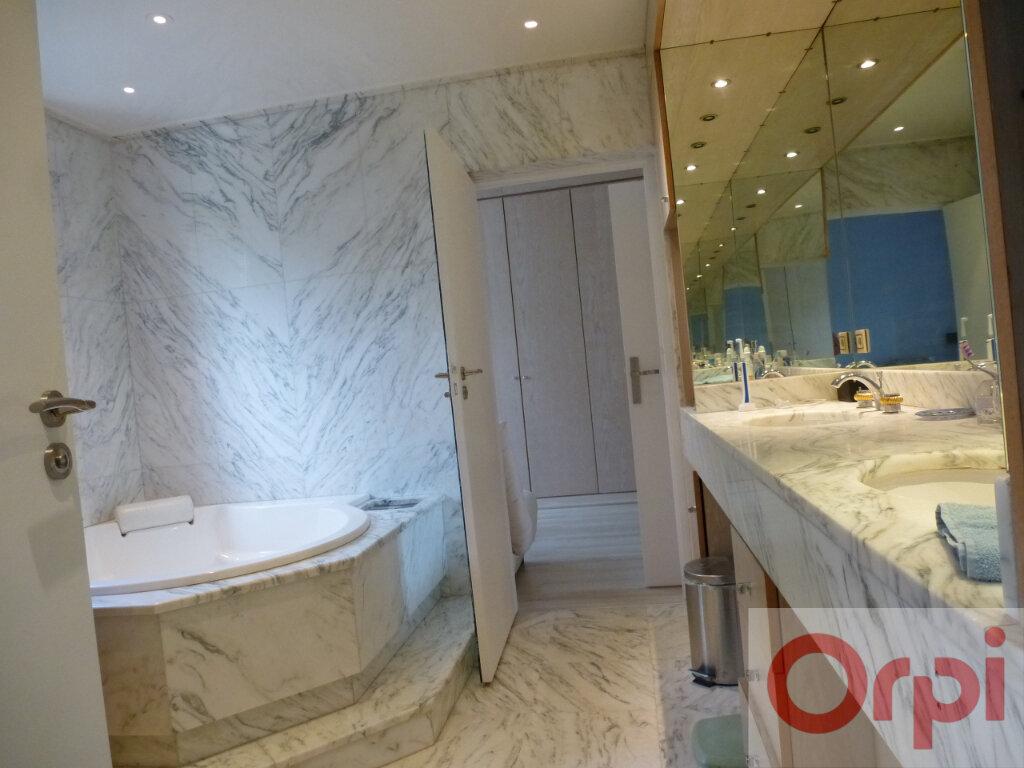 Appartement à vendre 5 156.02m2 à Chantilly vignette-8