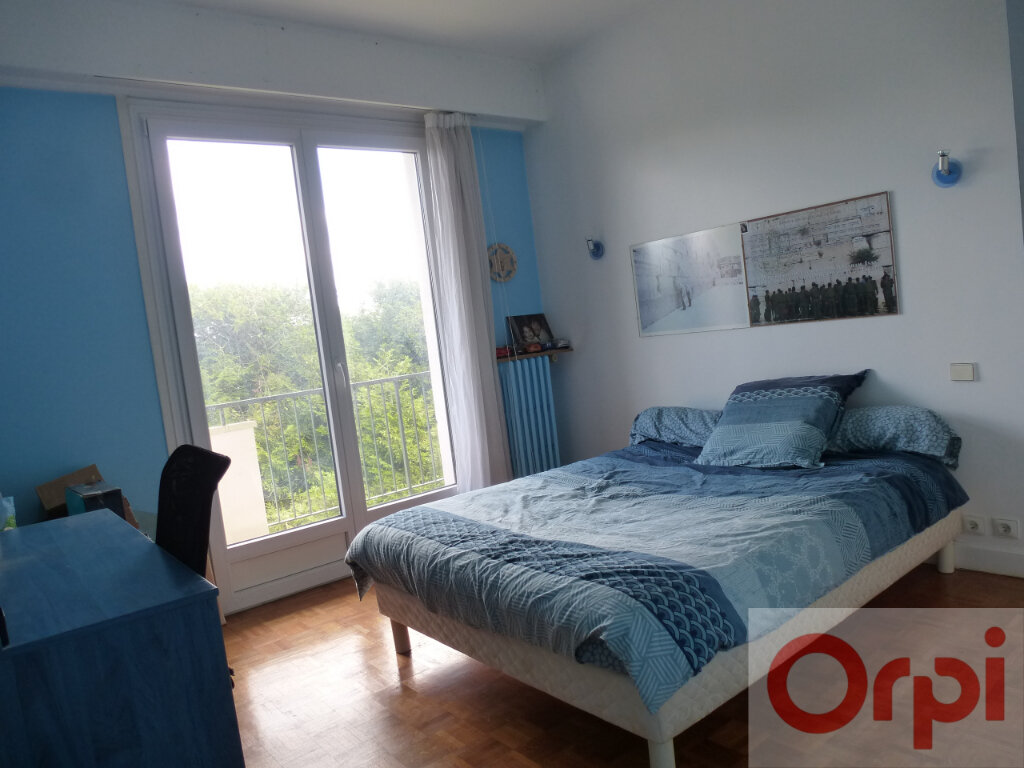 Appartement à vendre 5 156.02m2 à Chantilly vignette-9