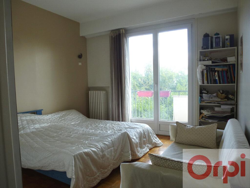 Appartement à vendre 5 156.02m2 à Chantilly vignette-10