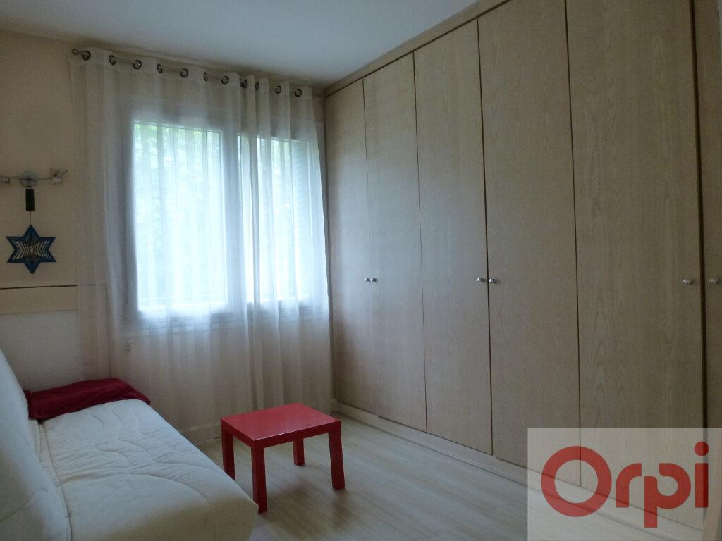 Appartement à vendre 5 156.02m2 à Chantilly vignette-11