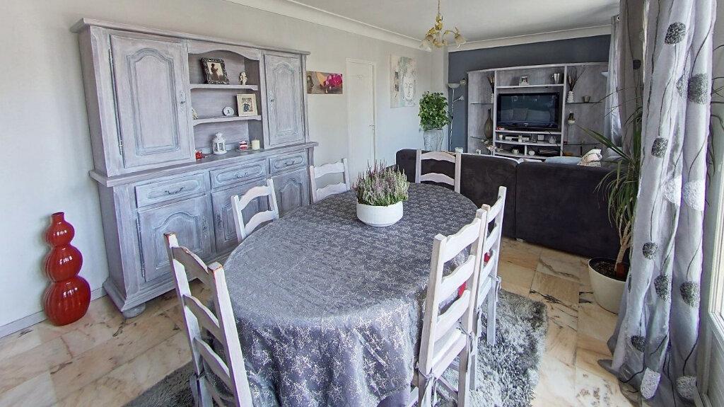 Appartement à vendre 4 88.7m2 à Domont vignette-2