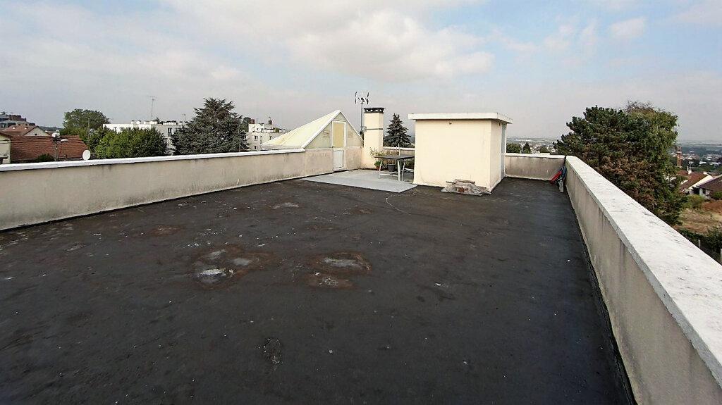 Appartement à vendre 4 88.7m2 à Domont vignette-8