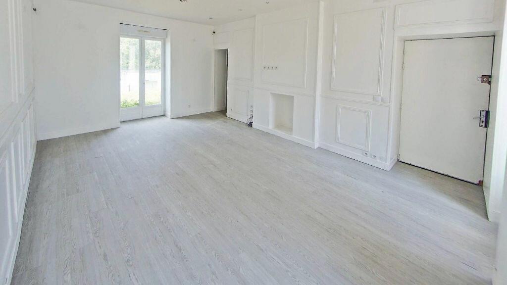 Appartement à vendre 3 65.59m2 à Maffliers vignette-2