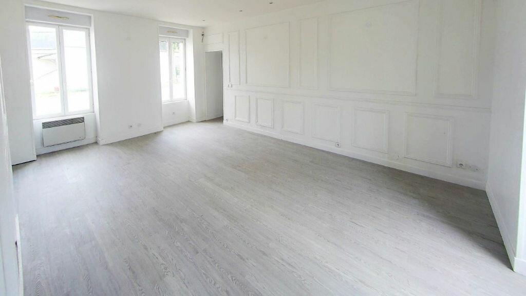 Appartement à vendre 3 65.59m2 à Maffliers vignette-3
