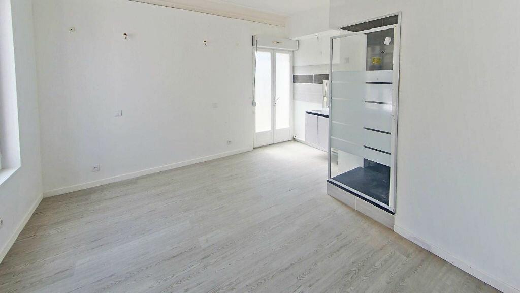 Appartement à vendre 3 65.59m2 à Maffliers vignette-4