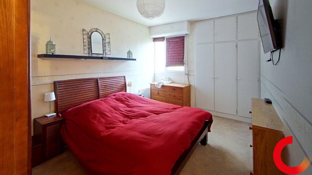 Appartement à vendre 5 104m2 à Ézanville vignette-6