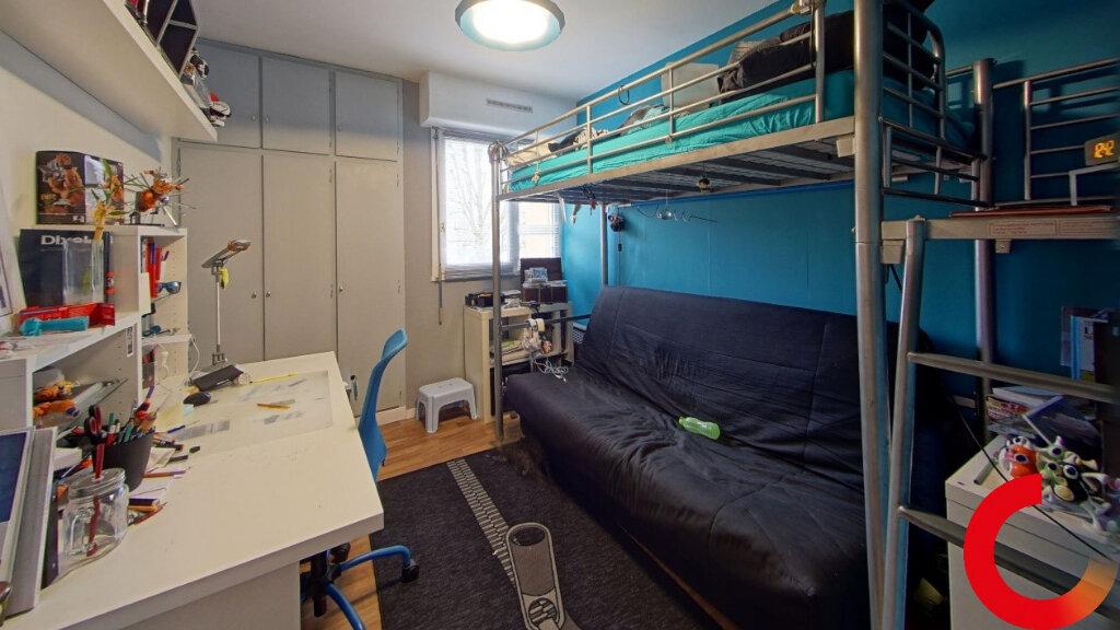 Appartement à vendre 5 104m2 à Ézanville vignette-7