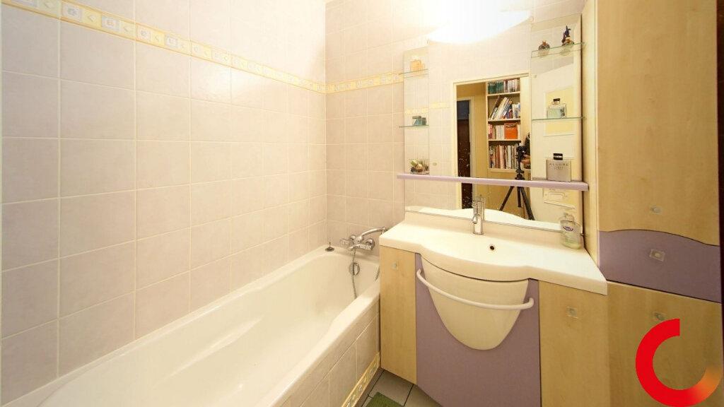 Appartement à vendre 5 104m2 à Ézanville vignette-8