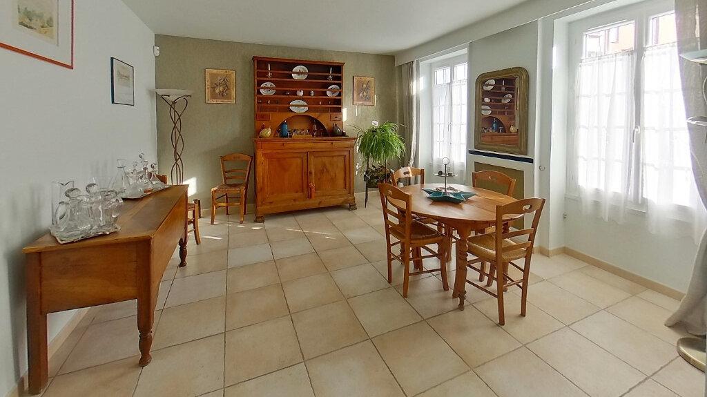 Maison à vendre 8 210m2 à Domont vignette-6
