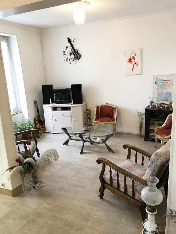 Maison à vendre 5 93m2 à Domont vignette-3