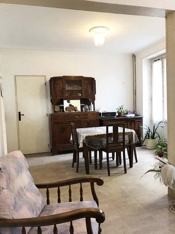 Maison à vendre 5 93m2 à Domont vignette-4