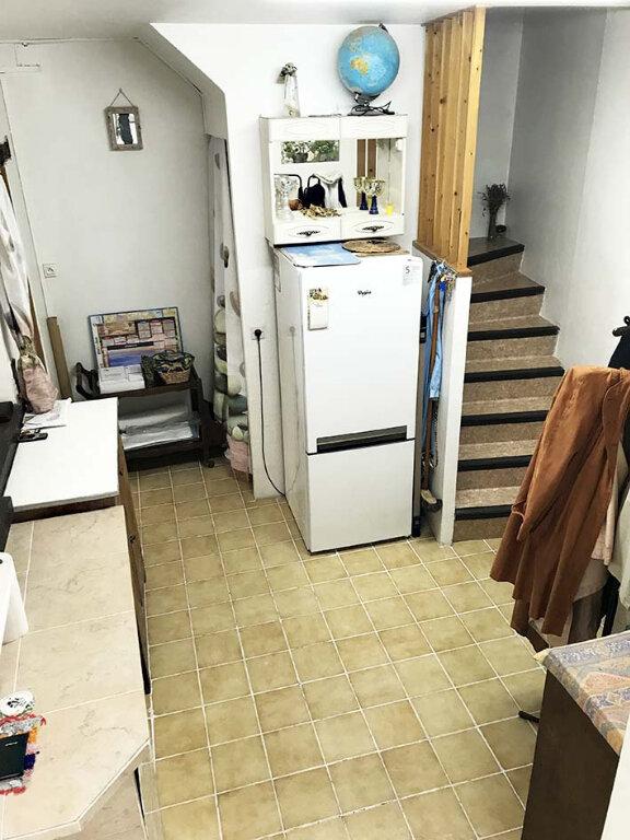 Maison à vendre 5 93m2 à Domont vignette-5