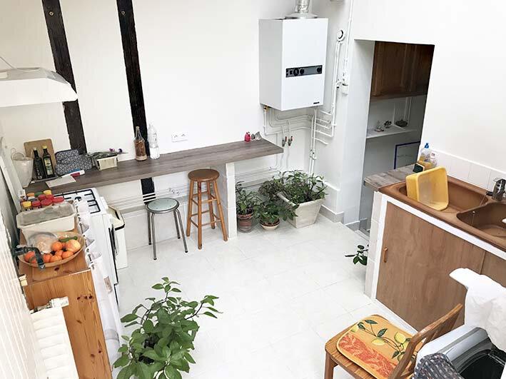 Maison à vendre 5 93m2 à Domont vignette-6