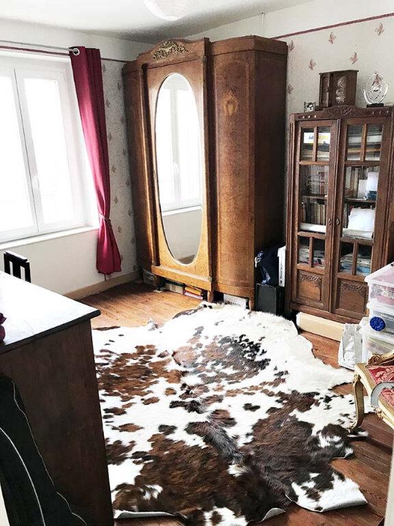 Maison à vendre 5 93m2 à Domont vignette-7