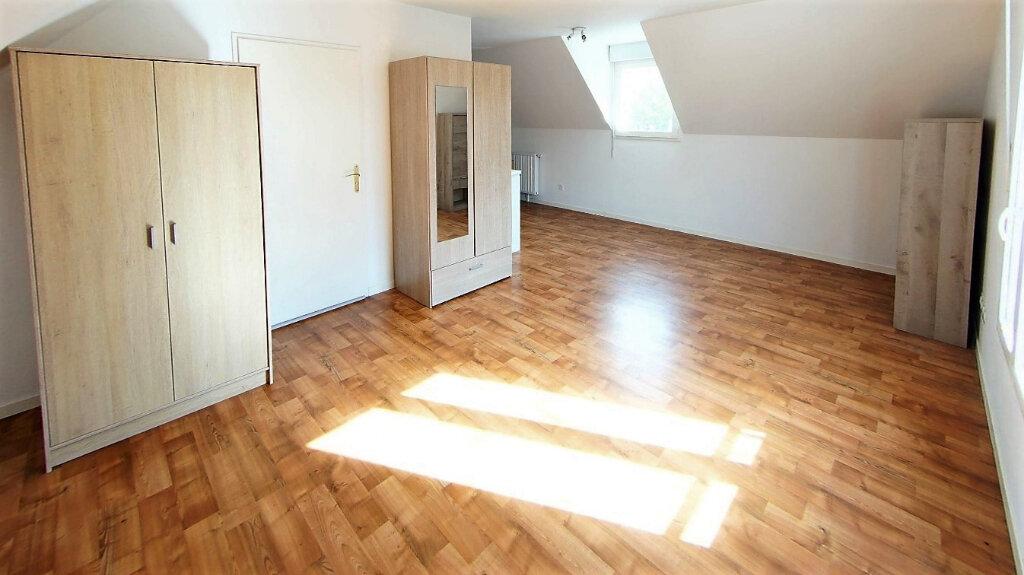 Appartement à vendre 1 29.63m2 à Maffliers vignette-2
