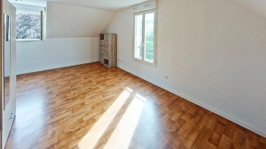 Appartement à vendre 1 29.63m2 à Maffliers vignette-3
