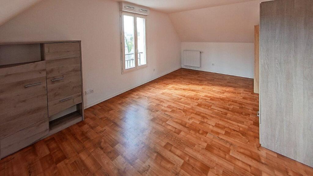 Appartement à vendre 1 29.63m2 à Maffliers vignette-4
