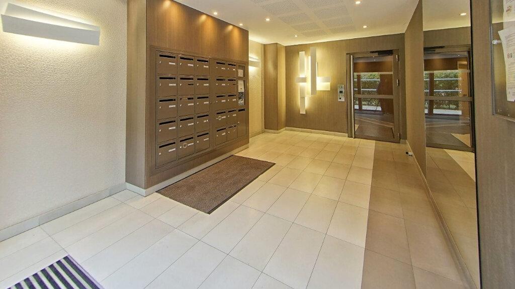 Appartement à vendre 1 29.63m2 à Maffliers vignette-7