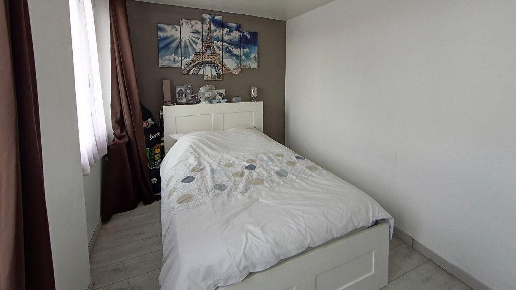 Appartement à vendre 2 37.89m2 à Maffliers vignette-5