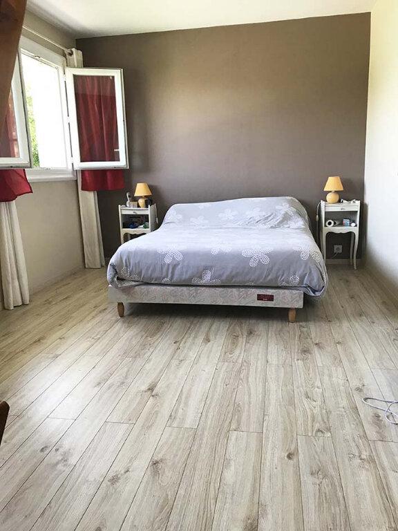 Maison à vendre 9 180m2 à Ézanville vignette-6