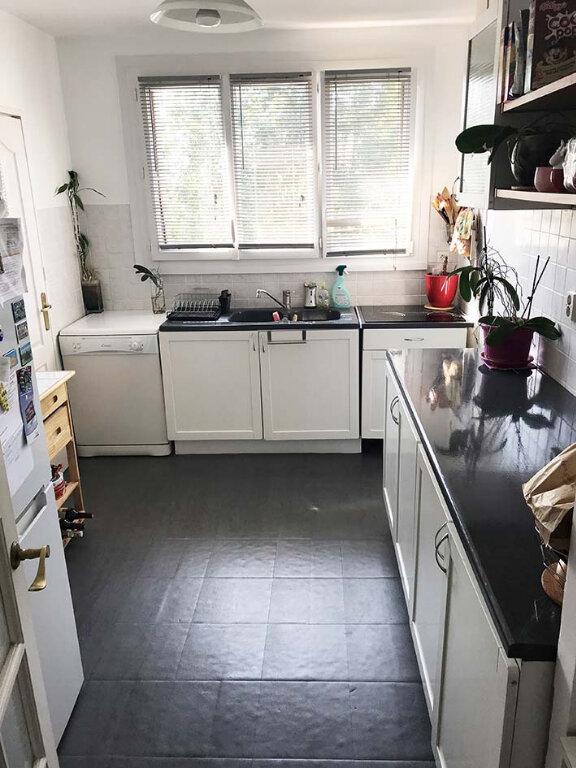 Appartement à vendre 3 65.51m2 à Domont vignette-3