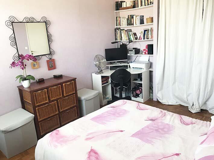 Appartement à vendre 3 65.51m2 à Domont vignette-4