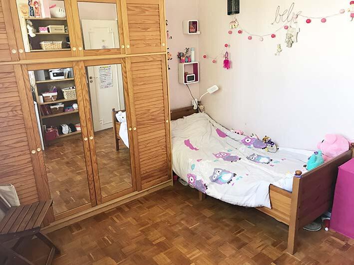 Appartement à vendre 3 65.51m2 à Domont vignette-5
