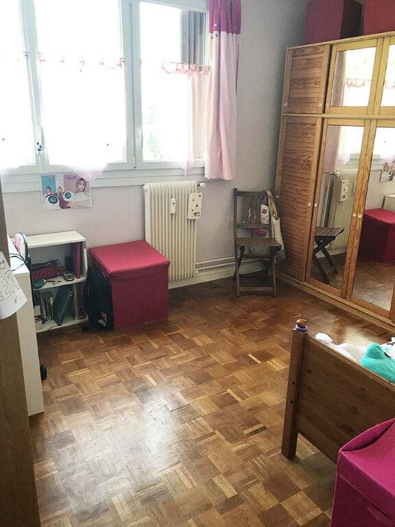 Appartement à vendre 3 65.51m2 à Domont vignette-6