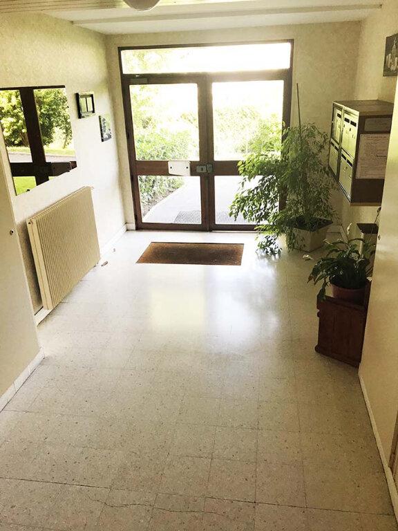 Appartement à vendre 3 65.51m2 à Domont vignette-8