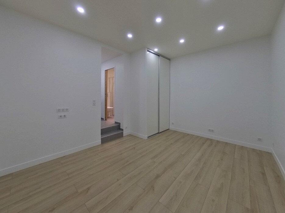 Appartement à vendre 1 22.18m2 à Écouen vignette-2