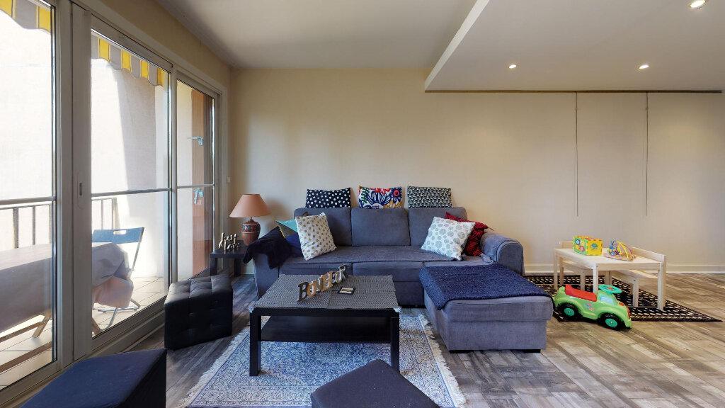 Appartement à vendre 4 78.79m2 à Domont vignette-1