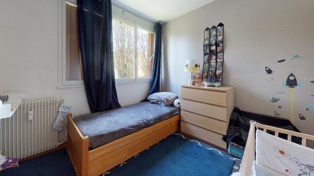 Appartement à vendre 4 78.79m2 à Domont vignette-5